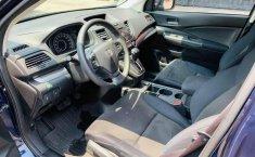 Honda CRV Seminueva-2