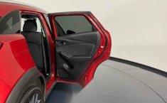45895 - Mazda CX-3 2018 Con Garantía At-2