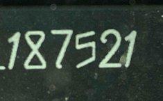 Chevrolet Trax-3