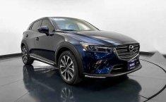 33639 - Mazda CX-3 2020 Con Garantía At-3