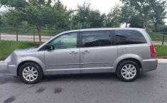 CHRYSLER TOWN CONTRY LX MOD 2013-2