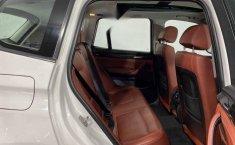 45259 - BMW X3 2013 Con Garantía At-1