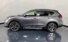 45859 - Nissan X Trail 2019 Con Garantía At-0