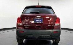 30635 - Chevrolet Trax 2016 Con Garantía At-2