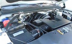 Chevrolet Suburban-2
