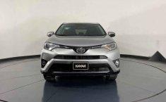45746 - Toyota RAV4 2017 Con Garantía At-3