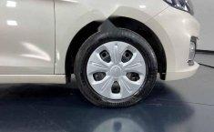 45283 - Chevrolet Spark 2019 Con Garantía Mt-2
