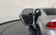 43776 - Volkswagen Vento 2015 Con Garantía At-4