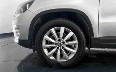 35357 - Volkswagen Tiguan 2015 Con Garantía At-1