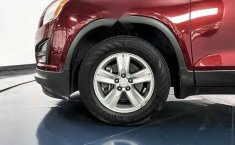 30635 - Chevrolet Trax 2016 Con Garantía At-1