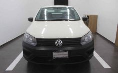 Volkswagen Saveiro 2018 2p Starline L4/1.6 Man-1