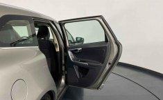 Volvo XC60-4