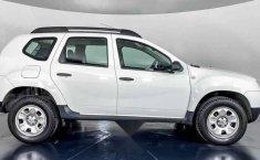 43816 - Renault Duster 2013 Con Garantía At-2