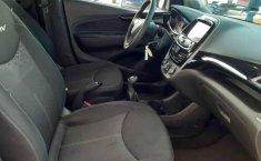 Chevrolet Spark 2020 5p Activ D TM-0