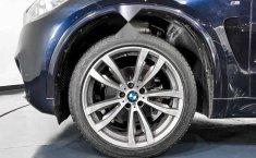 37845 - BMW X5 2017 Con Garantía At-2