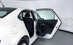 28222 - Volkswagen Vento 2019 Con Garantía Mt-2