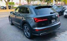 Audi Q5 S Line-1