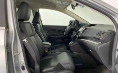 45589 - Honda CR-V 2015 Con Garantía At-3