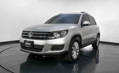 35357 - Volkswagen Tiguan 2015 Con Garantía At-0