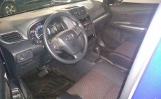 Toyota Avanza 2020 5p LE L4/1.5 Aut-0