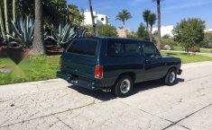 Espectacular Dodge Ram 1993 !-0