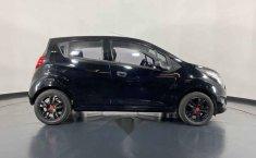 44860 - Chevrolet Spark 2017 Con Garantía Mt-2