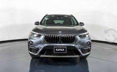 44299 - BMW X1 2018 Con Garantía At-0