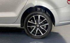 43776 - Volkswagen Vento 2015 Con Garantía At-3