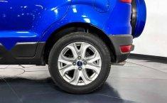 39393 - Ford Eco Sport 2014 Con Garantía At-0