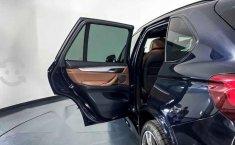 42296 - BMW X5 2018 Con Garantía At-0
