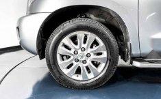38218 - Toyota Sequoia 2016 Con Garantía At-1