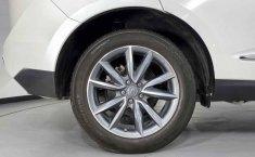 45890 - Acura RDX 2019 Con Garantía At-1