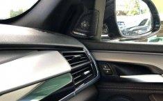 BMW X5 35IA M SPORT 2018-1