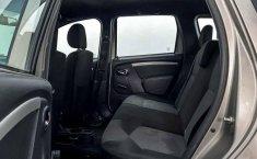 34977 - Renault Duster 2018 Con Garantía Mt-2