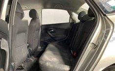 45320 - Volkswagen Vento 2014 Con Garantía At-1