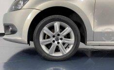 45320 - Volkswagen Vento 2014 Con Garantía At-0