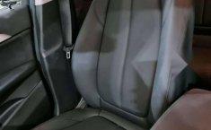 BMW X1 Sdrive18iA 2021-0
