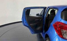 Chevrolet Spark-2