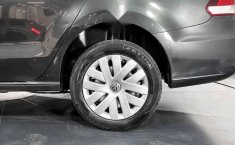 42130 - Volkswagen Vento 2018 Con Garantía Mt-1