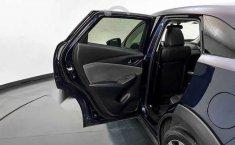 33639 - Mazda CX-3 2020 Con Garantía At-2
