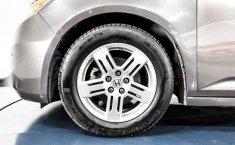 40690 - Honda Odyssey 2011 Con Garantía At-2