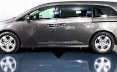 40690 - Honda Odyssey 2011 Con Garantía At-1