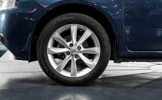 40587 - Nissan Versa 2016 Con Garantía Mt-1