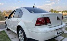 Volkswagen Jetta 2014-1