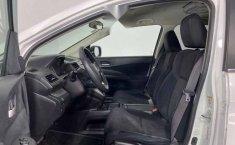 45505 - Honda CR-V 2013 Con Garantía At-0