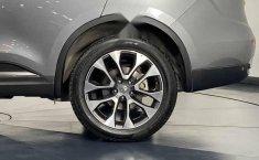 45828 - Renault Koleos 2019 Con Garantía At-2