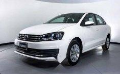 28222 - Volkswagen Vento 2019 Con Garantía Mt-1