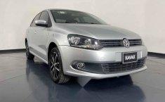 43776 - Volkswagen Vento 2015 Con Garantía At-2