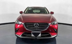 40325 - Mazda CX-3 2019 Con Garantía At-4