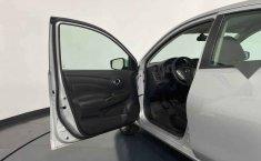 41945 - Nissan Versa 2015 Con Garantía At-2